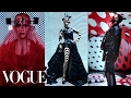 The Best Moments From the Met Gala's Vogue x Instagram Studio | Met Gala 2017