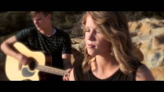 One Hell Of An Amen-Brantley Gilbert-Kylie Mac Cover