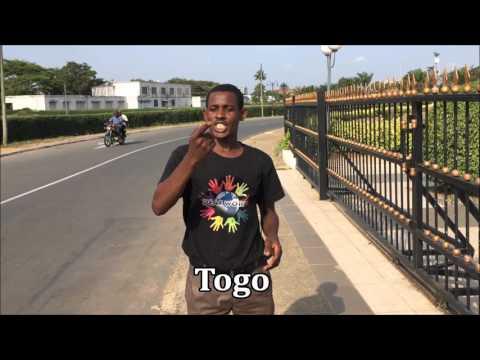 Togo - Lomé