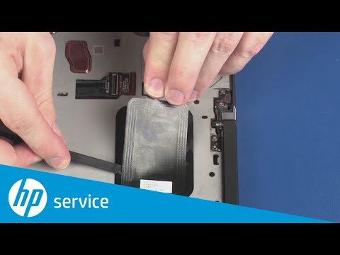 remove-and-replace-the-near-field-communication-(nfc)-antenna-|-hp-pro-x2-612-g2-tablet-|-hp