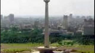 IWAN FALS-SIANG SEBRANG ISTANA