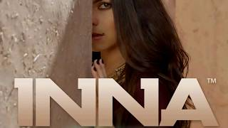Justin Bieber - Love Yourself (Cover by INNA)