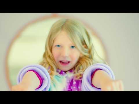 МИЛАНА ФИЛИМОНОВА – НА РЕПИТЕ!  [Official Music Video]