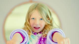 МИЛАНА ФИЛИМОНОВА – НА РЕПИТЕ Official Music Video