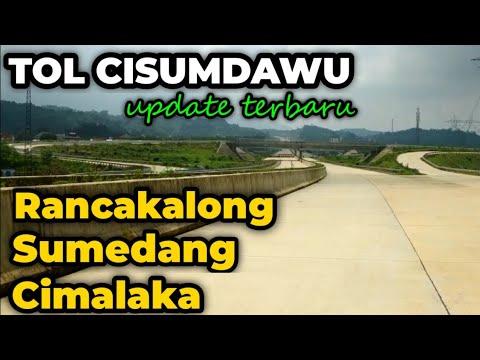 Klinik Khitan Rancakalong Kabupaten Sumedang Jawa Barat