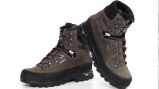 lOWA Men's Tibet Pro GTX Hiking Boot