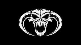 Eiffel 65 - Blue (Da Ba Dee)(Brain Performer Remix)[Hardcore][Free Track]