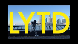 LYTD (Daft Punk - Lose Yourself To Dance feat. Pharrell and Nile Rodgers Music Video Concept)