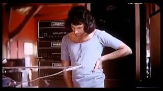 Queen  La historia de Bohemian Rhapsody  Español Parte 1