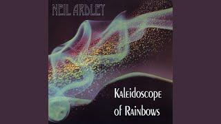 Rainbow Seven/Epilogue