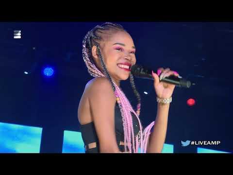 Fifi Cooper feat. Obakeng Moribe - Zwagala