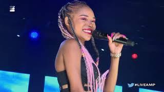 Fifi Cooper feat Obakeng Moribe - Zwagala