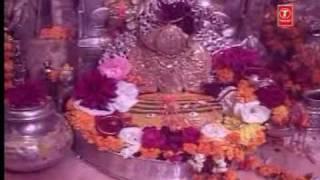Tumhre bhawan mein jyot jaage-jyoti prakash original song (aimil bhagwati jagran)