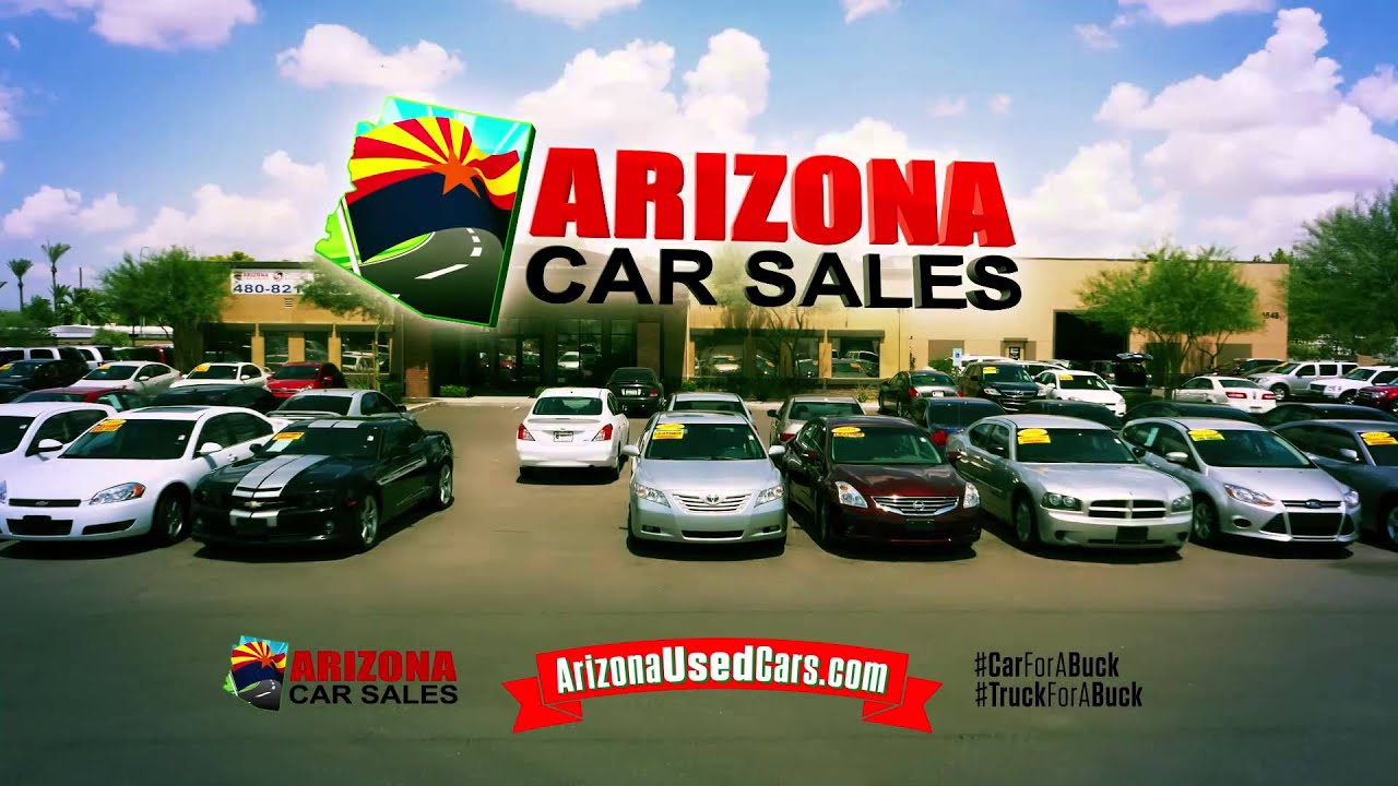 seats sale ml mk color vehicles with used buysellsearch for genesis on hyundai az leather arizona dealership mesa white in cars
