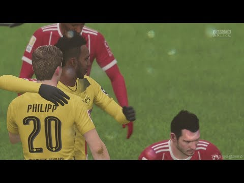 Liverpool Fc Targets Summer