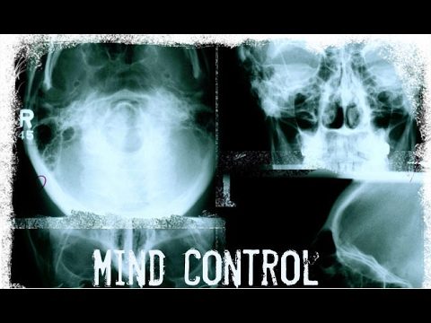 Real Mind Control and How to Stop It Dr. Michael Lake (Full Interview)