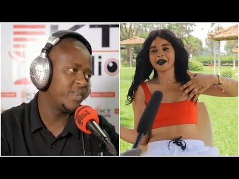 Videos Zisekeje Ziri Kubica Bigacika Kuri WhatsApp Mu Rwanda   Irebere Nawe