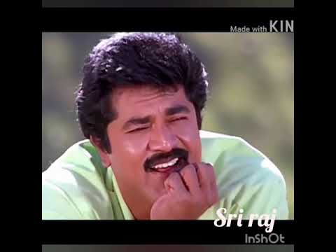 Sarathkumar cut songs