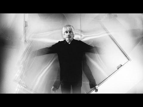 Lee Ranaldo - Ocean (Velvet Underground cover)