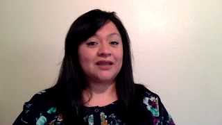 Defining Client Needs MDM525 Angelica Aguilar Full Sail University