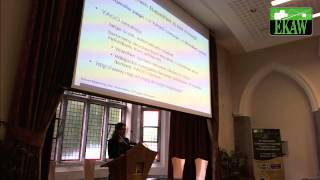 testing pragmatics - Shaozhong Liu - Pragmatics  语用学
