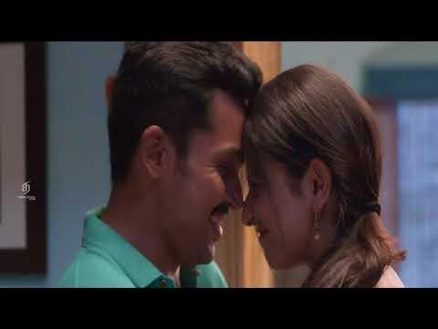 Theeran Laali Laali Tamil HD Video Song