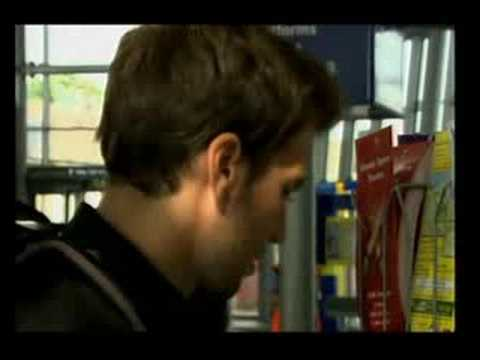 Hollyoaks - John Paul & Craig - 19 September 2008 Pt2