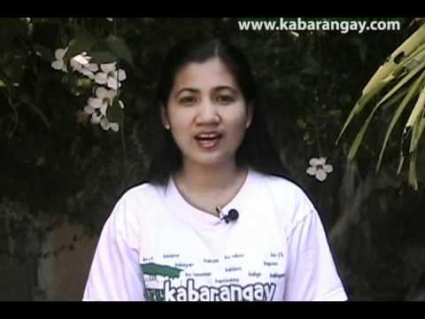 Pamahiin_Ang Kaluluwa Raw Ay Isang Tao Ay Bumabalik sa Ikatlo...