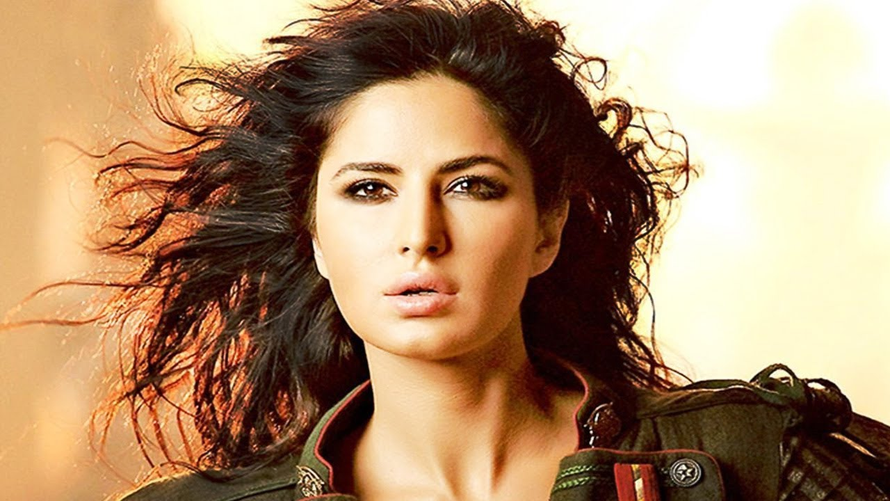 Download Katrina Kaif - Latest 2018 South Indian Super Dubbed Action Film ᴴᴰ - Kanoon The Power