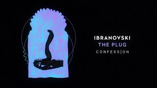 Ibranovski - The Plug Video
