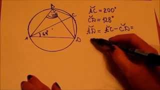 ЕГЭ. Математика. 2015. Задача 7.