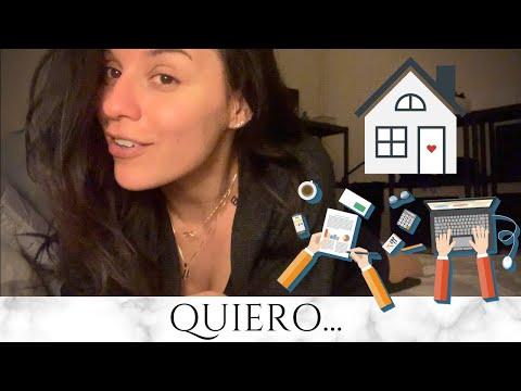 """Melanie Griffith, en los Goya: """"Quiero trabajar en España""""из YouTube · Длительность: 1 мин4 с"""