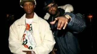 tony yayo papoose off the dj kay slay the soul controller mixtape