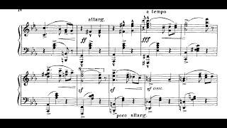 S. Veniaminov - By the sea (Waltz)