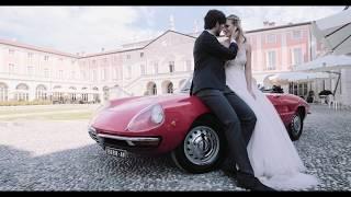 Just Limo noleggio limousine e auto d'epoca lago di Garda