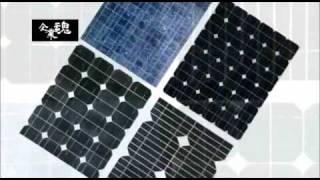 http://photovoltaicsitesite.blog130.fc2.com/ ←えっ!見積もりがここ...