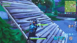 24 hour fortnight game play epic keybord cam yolo 100 wins