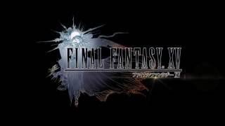 "| Final Fantasy XV | Florence ft. The Machine - ""Stand By Me"" 