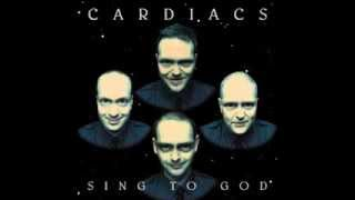 Watch Cardiacs Nurses Whispering Verses video