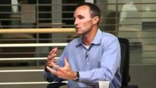 Attorney Compensation from Startups - Martin  Nichols, Stan Christensen (DLA Piper)
