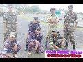 Ncc-song-hum-sab-bharatiya-hain-in-hd video