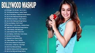 NEW BOLLYWOOD MASHUP Songs 2019 50 Songs in 10 Minutes || Bollywood Romantic mashup 2019, Indian