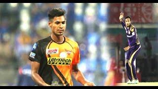 কোনো বাংলাদেশী খেলোয়াড় যেন আর আইপিএল খেলতে না যায় | Bangladesh Cricket News 2017 | IPL Match Preview