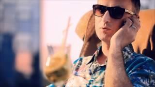 Мини-сериал: #9 Как отдохнуть в отпуске?