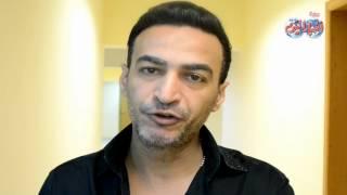 سمسم شهاب: اوعد جمهوري ان مستوايا مش هيقل عن اللي قدمته