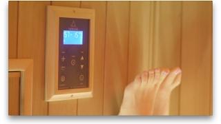 SweatLifeNYC Episode 36: Higher Dose Infrared Sauna with Designer Protein