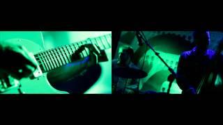 Rafiq Bhatia - Try (Live)