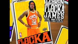 Play Throwin Fingers (feat. Rich The Kid, Shawty & Papoose)