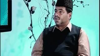 Fiqahi Masail #52, Haq Mahr, Nikah, Teachings of Islam Ahmadiyya (Urdu)