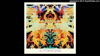 All Them Witches - 3-5-7